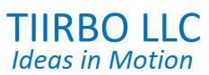 TIIRBO LLC